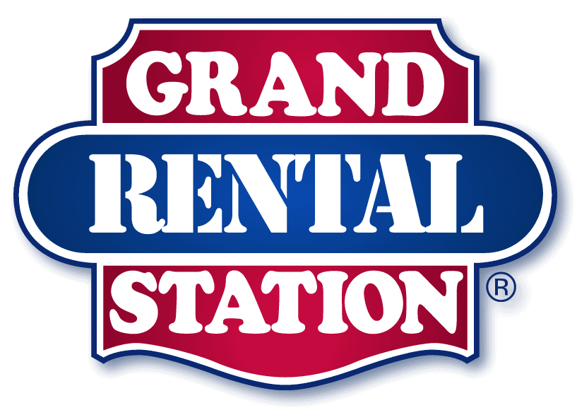 grand rental station nh