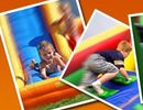 Hudson Bounce House/Ride Rentals