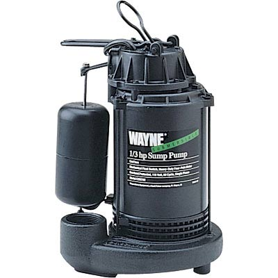 Lawn Garden Garden Hose Electric Sump Pump Rental in NH MA