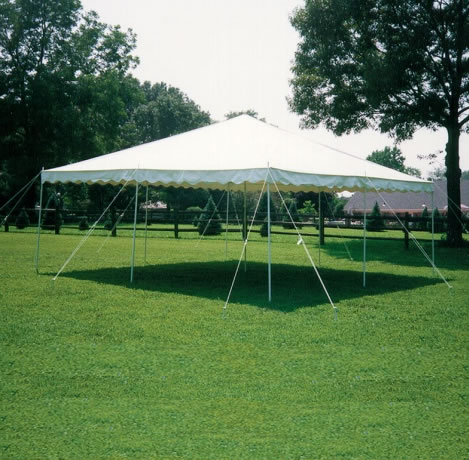 party events 16x16 canopy rental in nh ma grand rental station. Black Bedroom Furniture Sets. Home Design Ideas
