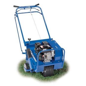 Lawn Garden Aerator Rental in NH MA Grand Rental Station