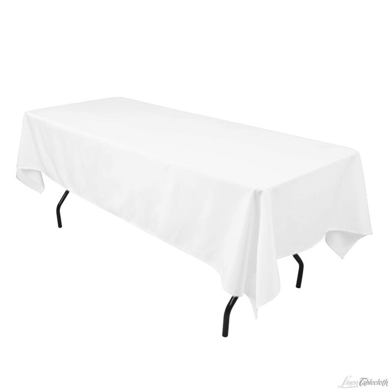 Party events 60x120 linen rental in nh ma grand for Table 60x120