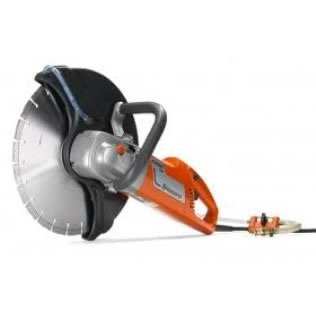 Construction 14 Quot Electric Cut Off Saw Rental In Nh Amp Ma