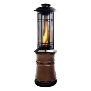 Construction Propane Patio Heater Rental In Nh Amp Ma