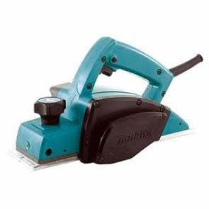 Home Care Wood Planer Rental in NH & MA - Grand Rental Station