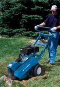 Lawn Amp Garden Stump Grinder Rental In Nh Amp Ma Grand