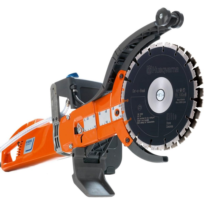 Construction Cut N Break Saw Rental In Nh Amp Ma Grand