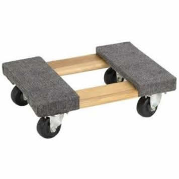 Home Care Furniture Dolly Rental In Nh Ma Grand Rental Station