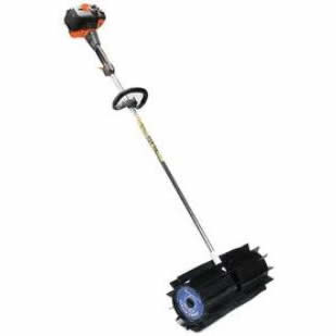 Lawn Amp Garden Power Broom Rental In Nh Amp Ma Grand Rental