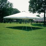 16x16 Canopy rental nh