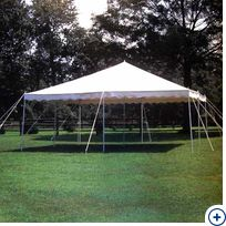 party events 20x20 canopy rental in nh ma grand rental station. Black Bedroom Furniture Sets. Home Design Ideas