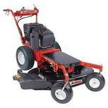 "Walk Behind 42"" Mower rental nh"