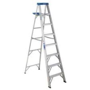 8ft Step Ladder rental nh