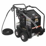 3700PSI Hot Water Pressure Washer rental nh