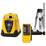 Laser Transit Level rental nh
