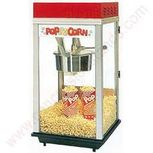 Popcorn Machine rental nh