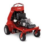 "30"" Stand-On Aerator rental nh"