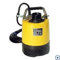 Lawn Amp Garden 2 Quot Electric Submersible Pump Rental In Nh