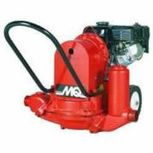 "3"" Diaphragm Pump rental nh"